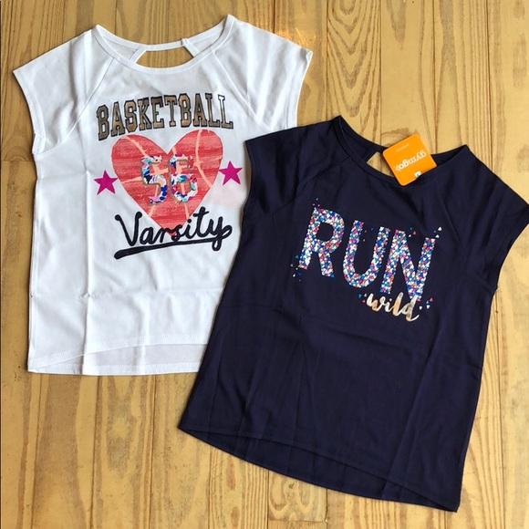 615e5cc49 Gymboree Shirts & Tops | Tops | Poshmark